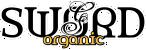 SEO web design - Sword Digital Art, Mossel Bay, Western Cape