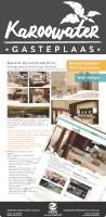 Portfolio brand design agency, SEO website design, and 3D modeling. Hotels photography. Sword digital art mossel bay western cape south africa