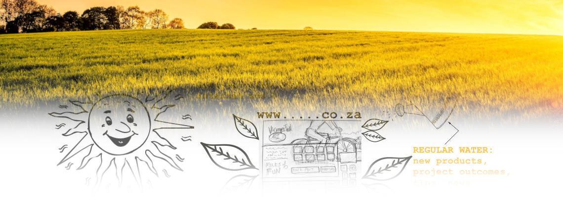 Sustainable websites marketing in SEO web designing - Sword Digital Art, Mossel Bay, Western Cape, South Africa