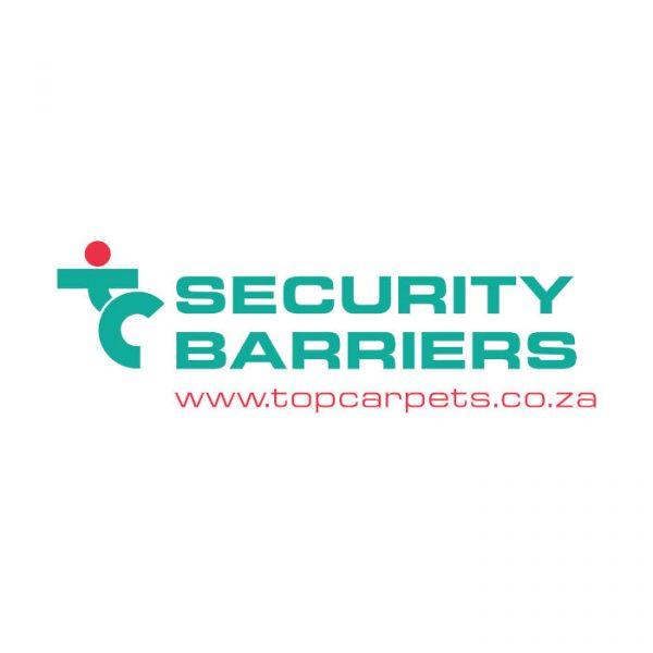 Security subdivision logo designed. Sword Digital Art, SA